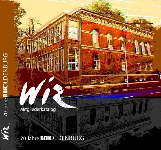 BBK Katalog WIR