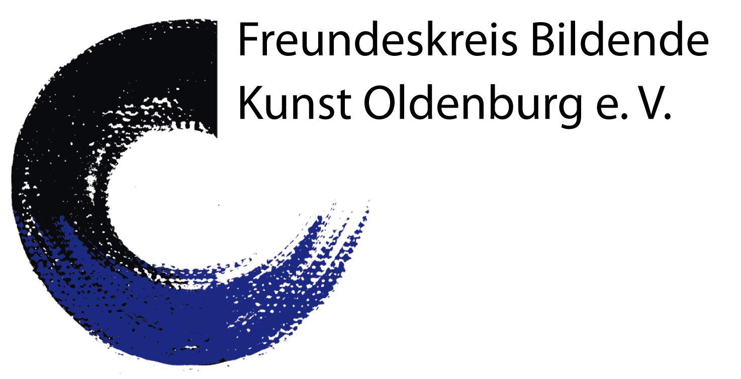 Freundeskreis Bildende Kunst Oldenburg e.V.